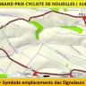Circuit Grand Prix de Noueilles